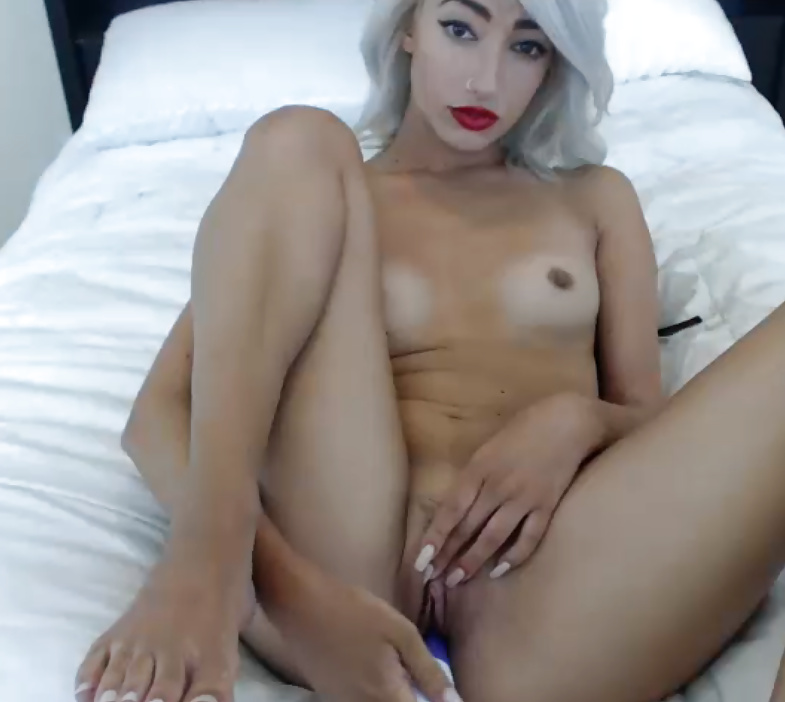babe chat live